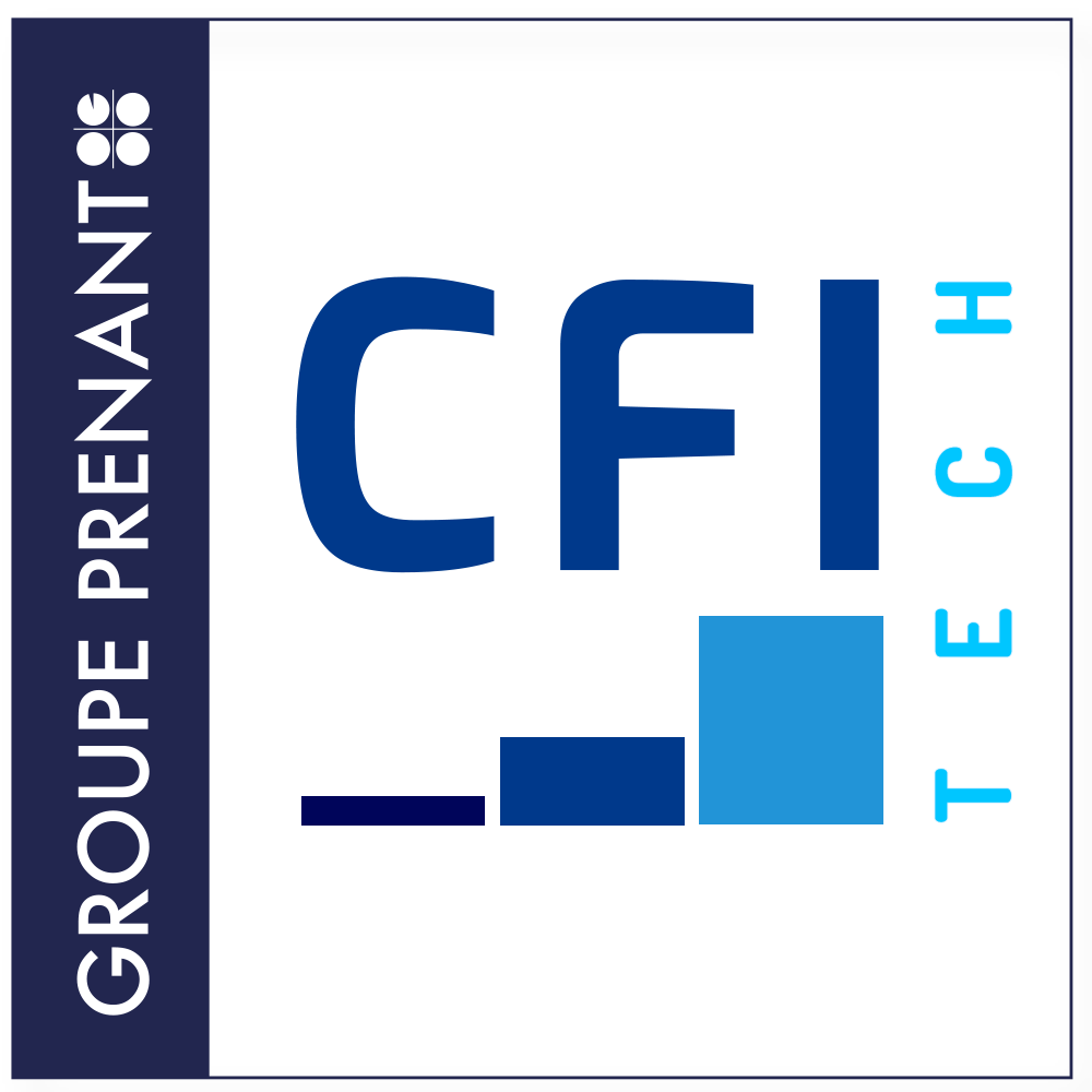 CFI Technologies